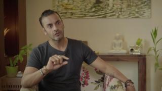 Pursuits By Skoda | Episode 4
