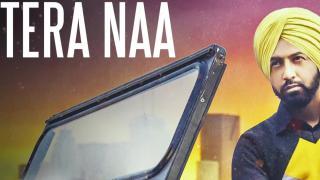 Tera Naa - Audio