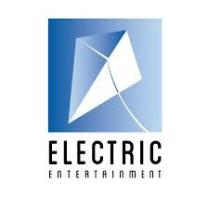 Electric Entertainment