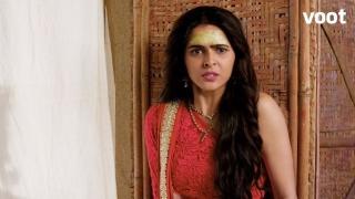 Chandrakanta's woes continue