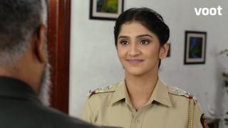 Sanjeevani receives compliments