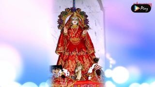 Tulsi Maharani Namo Namo - Sadhana Sargam