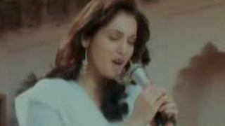 Dekhe Akele Humne  - Video Song