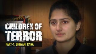 Shivani Rana