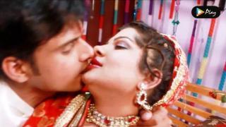 Aaj De Da Aapan Jawani - interlace