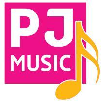 PJ Music