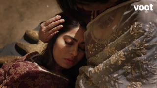 Will Priya be resurrected?