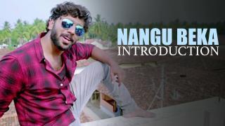 Nangu Beka Introduction