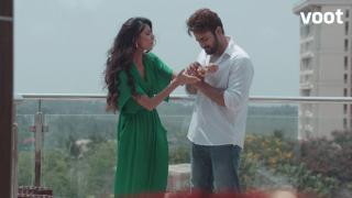Raghbir confronts Sukanya!