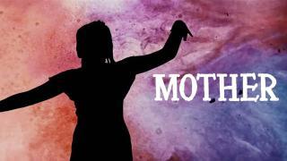 Trailer | Mother 2020 (Short Film)