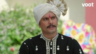 Shocking news for Virendra