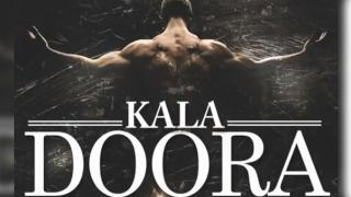 Kala Doora