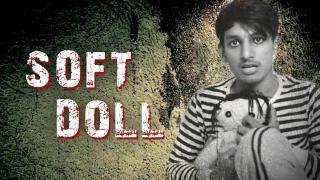 Trailer | Soft Doll (Short Film)