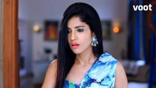 Will Kavitha find Prabhakar?