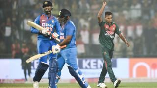 Power-hitters a must if India are to improve in T20Is - Zaheer Khan