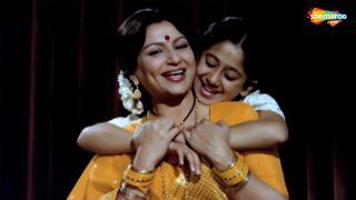 Soja Meri Gudiya Part 1