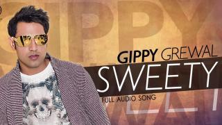 Sweety - Audio