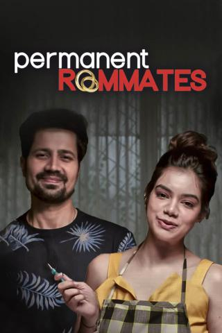 TVF Permanent Roommates