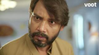 Ravi Kant warns Iravati