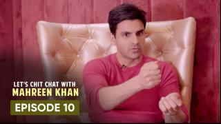 Episode 10 - Vivek Dahiya