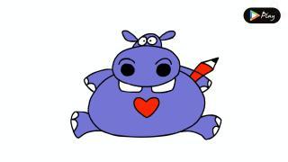 EP 09 - Hippo