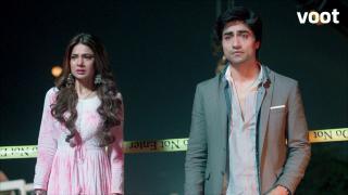 Tragedy strikes Zoya and Aditya