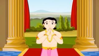 Swami Vivekananda Episode 1