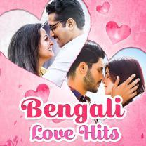 Bengali Love Hits