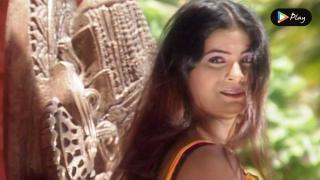 Rupa Bagichare Tara