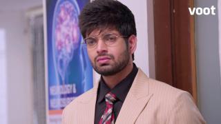 Will Manav save Sarabjeet's life?