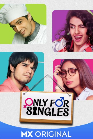 Only For Singles