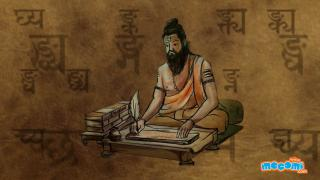 Sanskrit Language History and Origin