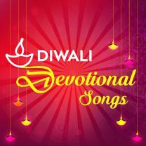 Diwali Devotional Songs