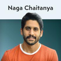 Naga Chaitanya Telugu Hits
