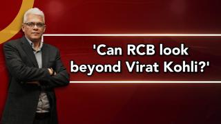 Captain Kohli conundrum for Bangalore