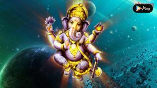 Prabho Ganapathe