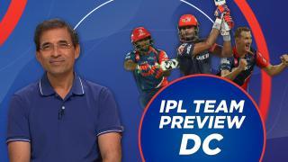 Harsha Bhogle: Team Delhi Preview