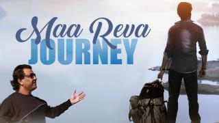 Maa Reva Journey