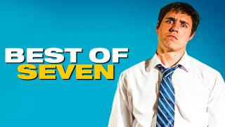 Trailer | Best Of Seven