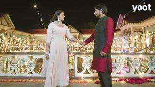 Dhanak seeks Raghu's word!