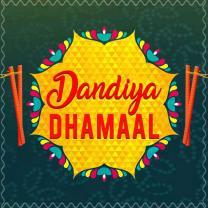 Dandiya Dhamaal