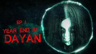 Year End Ki Dayan
