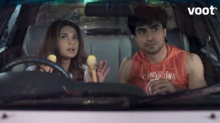 Aditya and Zoya get closer