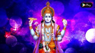 Om Namo Bhagawate Vasudevaya - Sanjeev Abhyankar