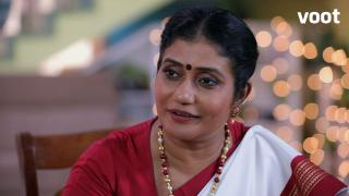 Dhanam plans to fix Kayal's first night
