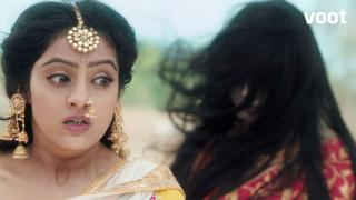 Oh no! Sandhya in big trouble!