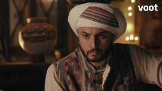 Khimji confronts Pawan