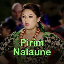 Pirim Nalaune
