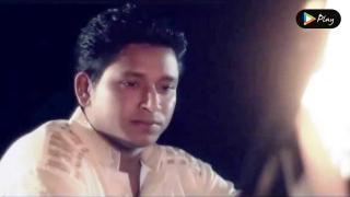 Bhalobashar Murshid