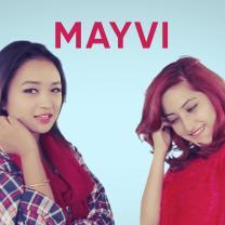 Mayvi